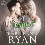 Ink Inspired, Carrie Ann Ryan