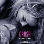 Crush, Nicole Williams