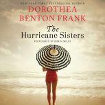The Hurricane Sisters, Dorothea Benton Frank