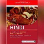 Hindi, Living Language