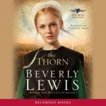 The Thorn, Beverly Lewis