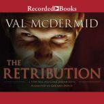 The Retribution, Val McDermid