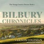 Bilbury Chronicles, Vernon Coleman