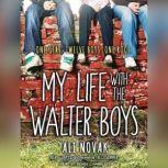 My Life With The Walter Boys, Ali Novak