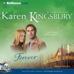 Forever, Karen Kingsbury
