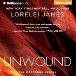 Unwound, Lorelei James