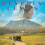 The Postcard, Beverly  Lewis