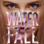 Waterfall, Lauren Kate
