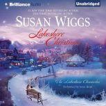 Lakeshore Christmas, Susan Wiggs