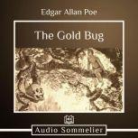 The Gold Bug, Edgar Allan Poe