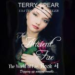 The Ancient Fae, Terry Spear