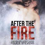 After the Fire, Felice Stevens