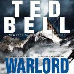 Warlord An Alex Hawke Novel, Ted Bell