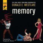 Memory, Donald E. Westlake