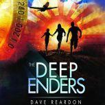 The Deep Enders, Dave Reardon