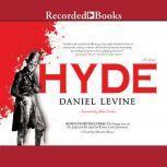 Hyde, Daniel Levine