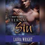 Eternal Sin, Laura Wright