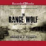 The Range Wolf, Andrew J. Fenady