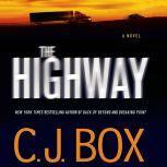 The Highway, C. J. Box