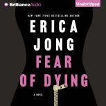 Fear of Dying, Erica Jong