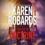 The Fifth Doctrine, Karen Robards