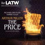The Price, Arthur Miller