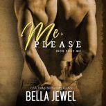Me, Please, Bella Jewel