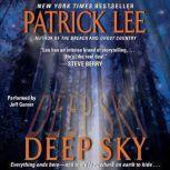 Deep Sky, Patrick Lee