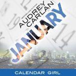 January, Audrey Carlan
