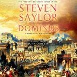 Dominus, Steven Saylor