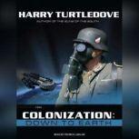 Colonization: Down to Earth, Harry Turtledove