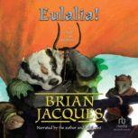 Eulalia!, Brian Jacques