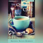The Quaker Café, Brenda Bevan Remmes