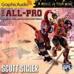 The All-Pro, Scott Sigler