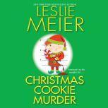 Christmas Cookie Murder, Leslie Meier