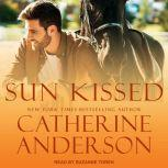 Sun Kissed, Catherine Anderson