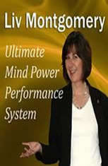 Ultimate Mind Power Performance System: With Mind Music for Peak Performance - Audio Book Download
