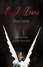 c. s. lewis essay collection and other short pieces Cs lewis essay collection & other short pieces has 180 ratings and 24 reviews this is an extensive collection of short essays and other pieces by cs.