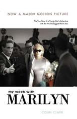 My Week with Marilyn - Audiobook Download