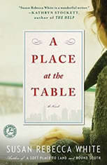A Place at the Table - Audiobook Download