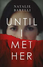 Until I Met Her - Audiobook Download