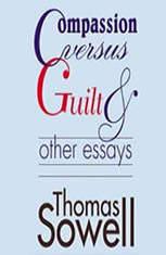 compassion versus guilt other essays Browse and read compassion vs guilt and other essays compassion vs guilt and other essays where you can find the compassion vs guilt and other essays easily.