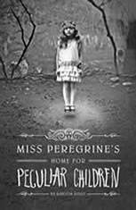 Miss Peregrine's Home for Peculiar Children - Audiobook Download