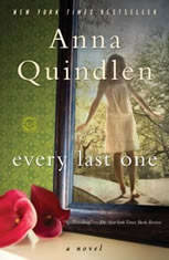 Every Last One, Anna Quindlen
