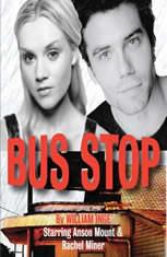 Bus Stop - Audiobook Download