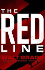 The Red Line - Audiobook Download