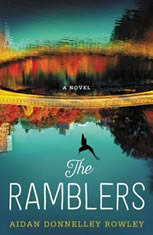 The Ramblers - Audiobook Download