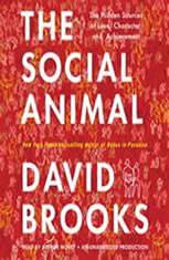 Social the animal pdf