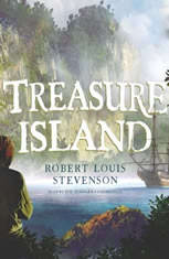 Treasure Island - Audiobook Download