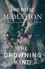 The Drowning Kind, Jennifer McMahon